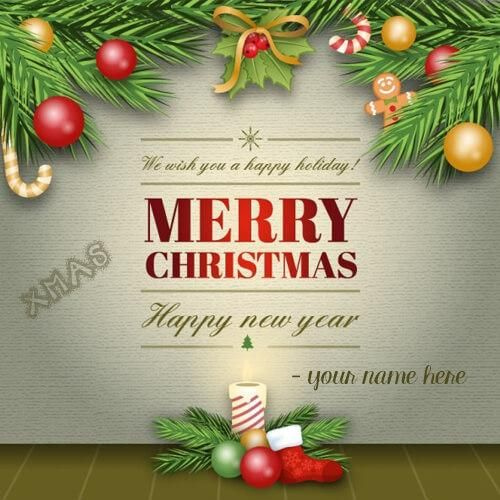 15 best merry christmas images on Pinterest | Merry christmas, Merry christmas background and ...