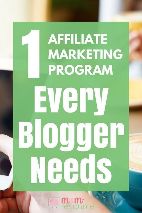 17 Best Ideas About Marketing Program On Pinterest