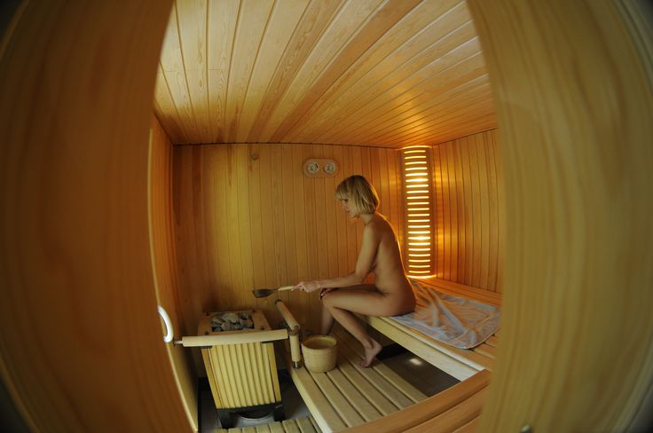 3399 parasta kuvaa pinterestiss sauna saunas kylpyhuone ja kylpyhuoneet. Black Bedroom Furniture Sets. Home Design Ideas