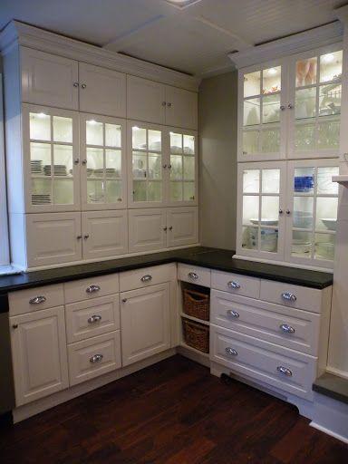 lidingo ikea cabinets