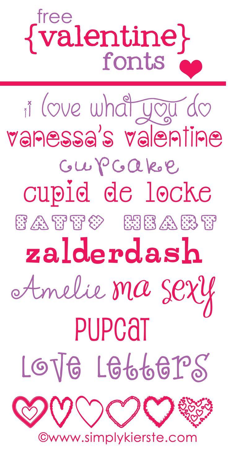 1152 best printables fonts templates embellishments images on