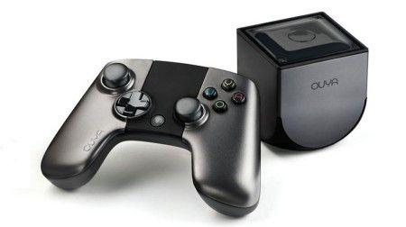 Per il WSJ Google starebbe sviluppando una console per videogiochi e uno smartwatch con android.