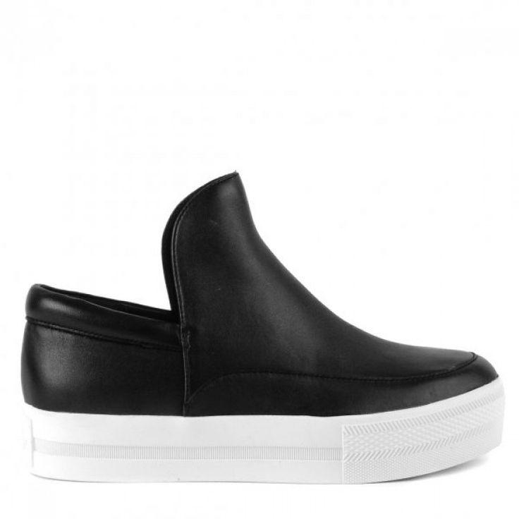 john-andy.com | ASH παπούτσια
