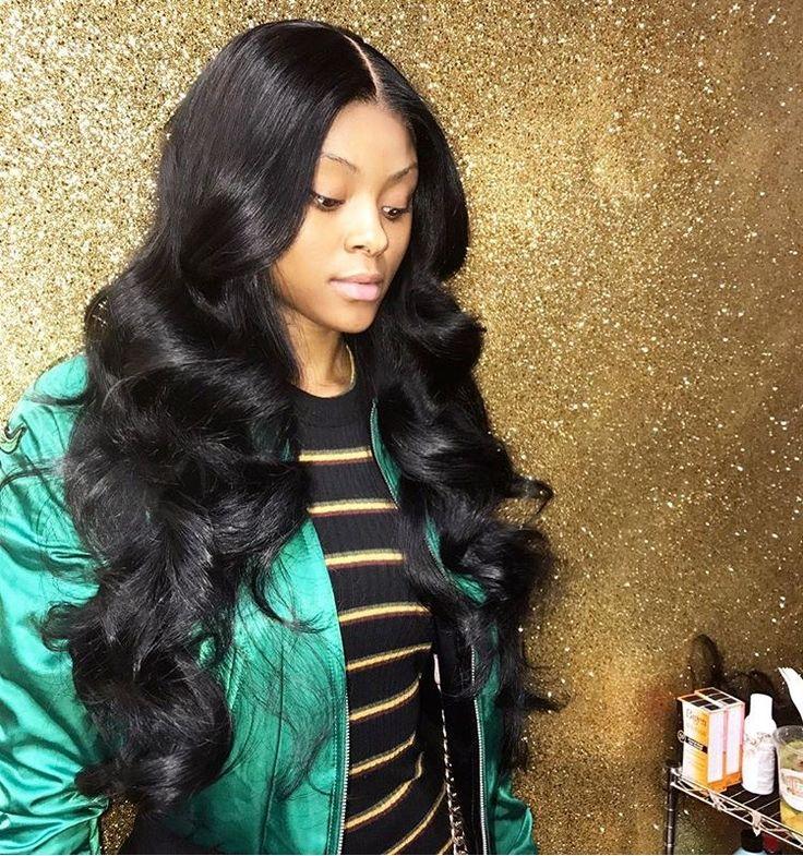 844 Best Hair Images On Pinterest Hair Goals Amazing Hair Color