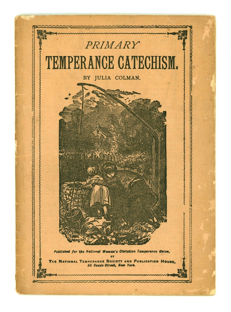 temperance christian girl personals Notes: additional physical form: also available on microfilm from the university of florida dates or sequential designation: began aug 12, 1897.