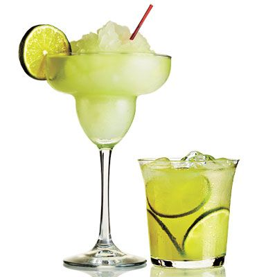 1000 Images About Recipes Adult Beverages On Pinterest