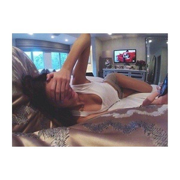 Best 25 Kendall Jenner Bedroom Ideas On Pinterest Kylie