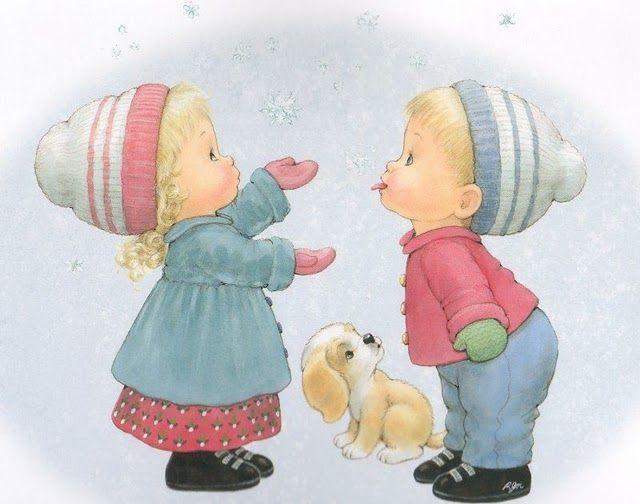 Febrero 14 Amor Del 14 Dia El Amistad Madera Febrero Caja De Y Arreglos En De Para De La