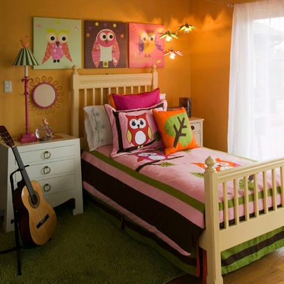 owl decor for bedroom 930 best images about kid s rooms on 16584