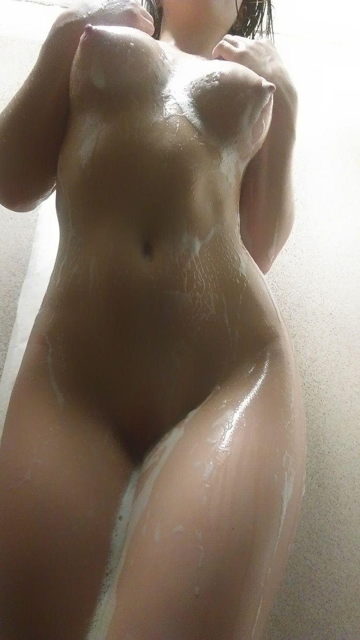 video mixed race sexy nude women