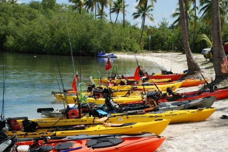 21 best puerto rico images on pinterest puerto rico san for Kayak fishing tournaments near me