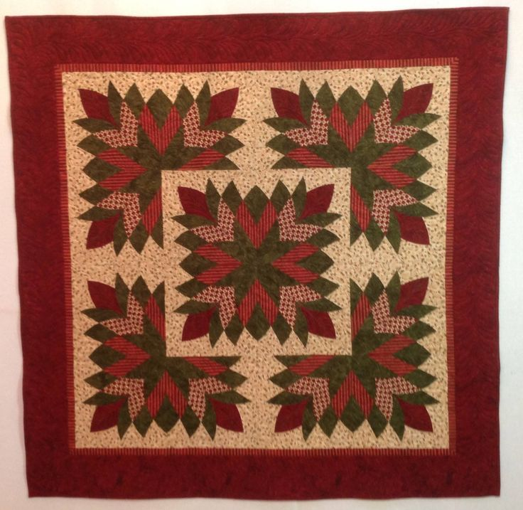 Quilting cleopatra fan on pinterest friendship quilt designs and