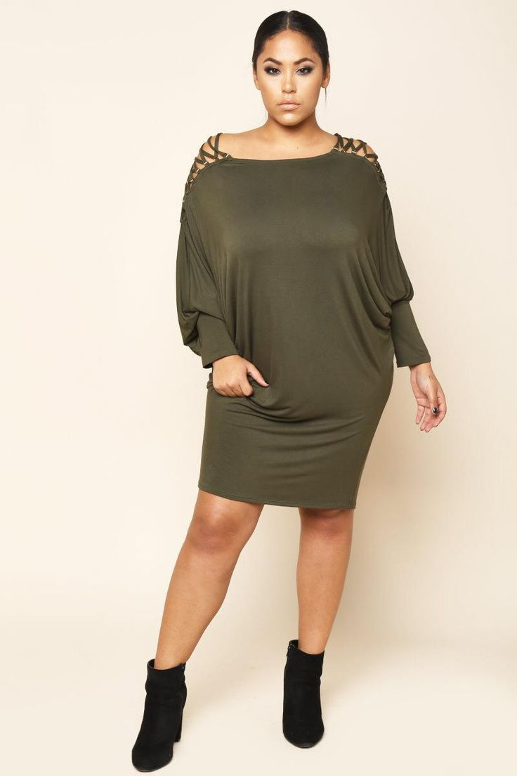 Shop for junior plus size clothing online at Target. Free shipping on purchases over $35 and save 5% every day with your Target REDcard.