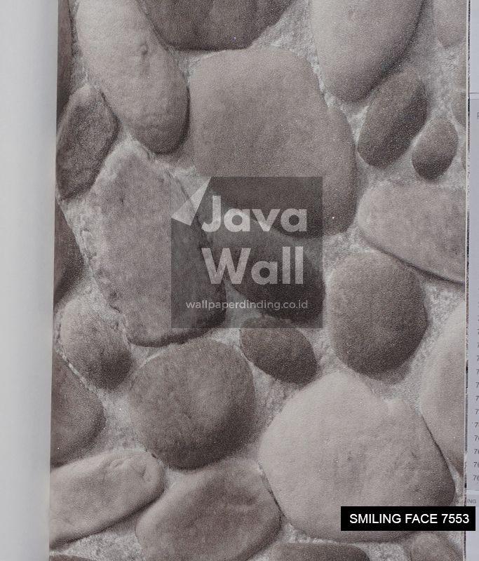 wallpaper smilling face 7553