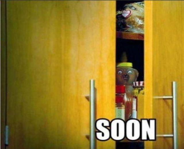 "soon memes | Soon"" Meme Collection (17 pics)"