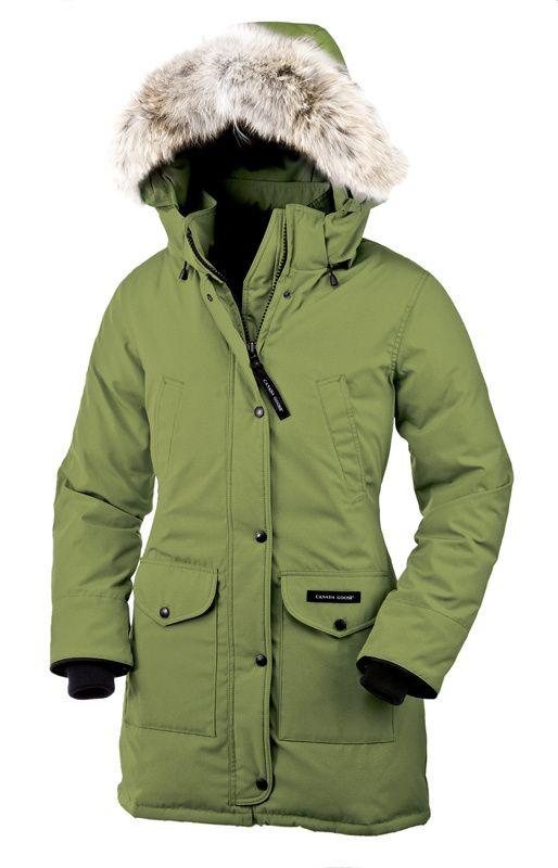 best price canada goose jacket online 100