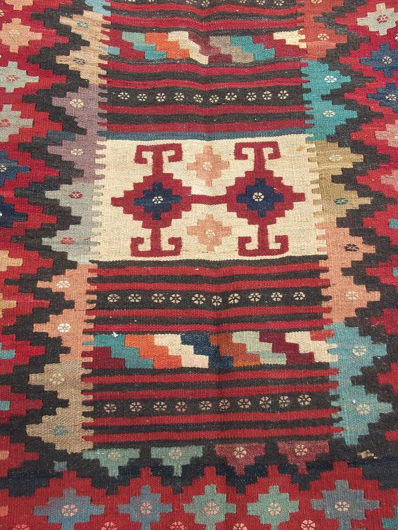 46 Best Images About Rugs Rugs Rugs On Pinterest
