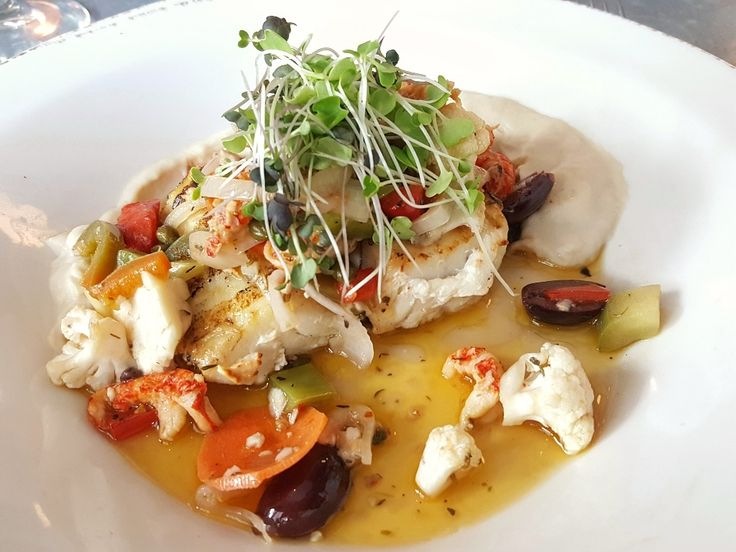 307 best images about sarasota area restaurants on for Veronica fish and oyster