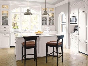 photos kitchen cabinets 1039 best images about color palettes for the home iii 1478