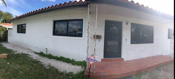Casas En Venta En Hialeah Gardens Fl