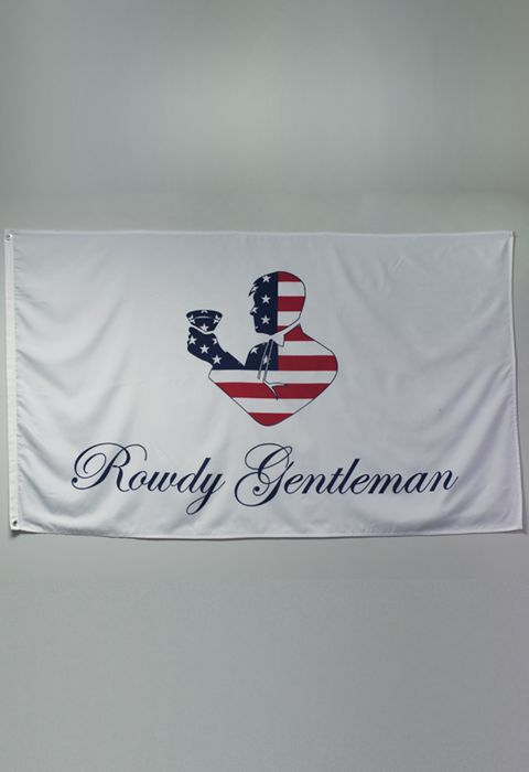 official us flag