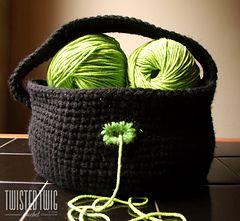 Yarn_basket1_small