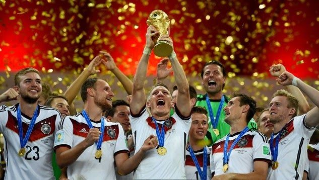 FiFA+World+Cup+2014+Results+1.jpg (633×358)