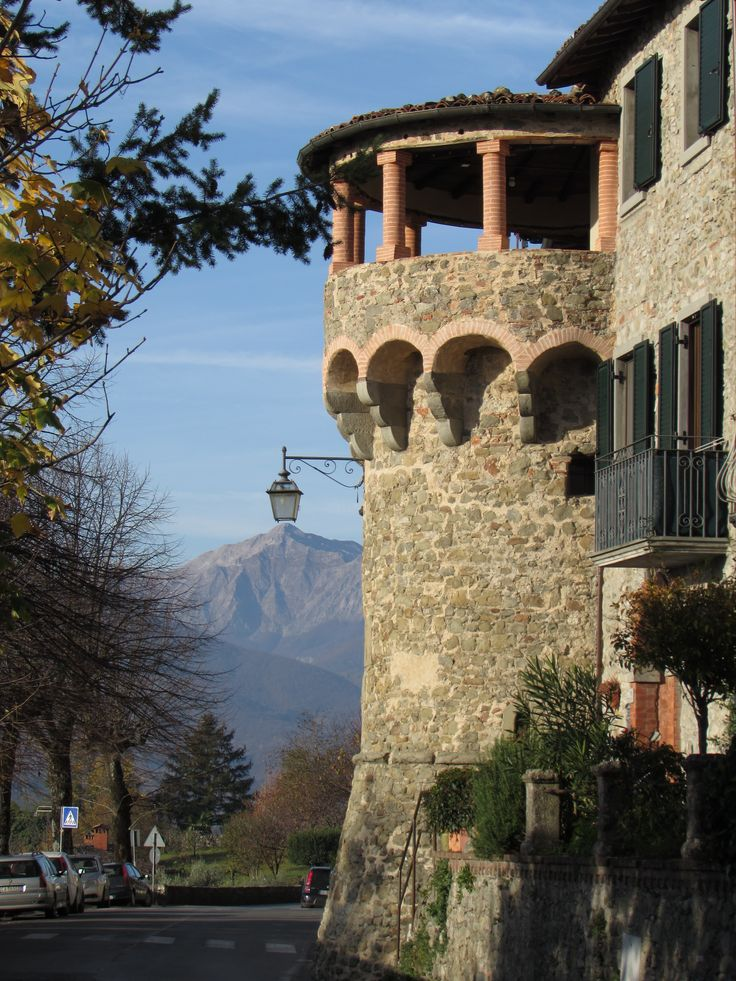 Tuscany Italy A Collection Of Ideas To Try About Travel