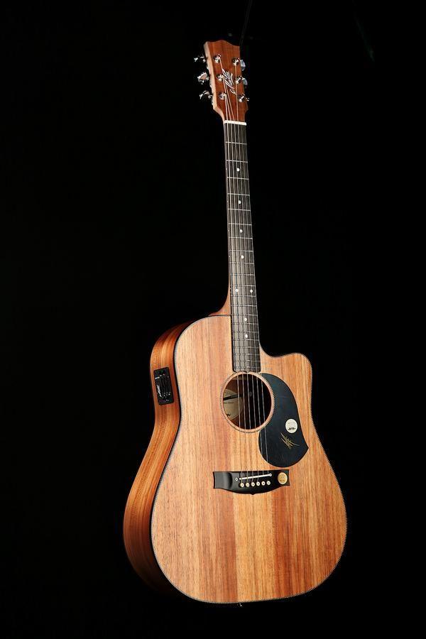 Maton Ebw70c Blackwood Acoustic Electric Guitar Acoustic Electric Acoustic Electric Guitar Guitar