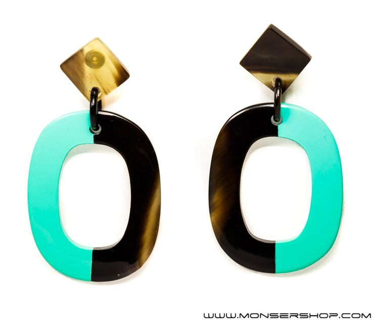 100% Original, Buffalo Horn Jewellery, Handmade with Love, Luxury, Excelent Quality, Best Choice, Life time, Briliant Colores.