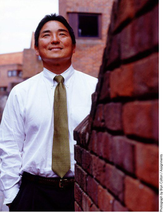 Guy Kawasaki On Startups Entrepreneurship And The State Of Social Media #Startups #Tech