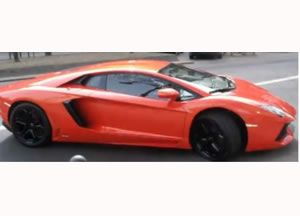 The 25 Best Lamborghini Aventador Replica Ideas On Pinterest