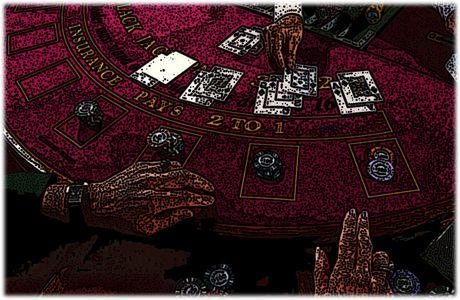 Blackjack - Gratis spill - Regler, strategi og hvordan du spiller?