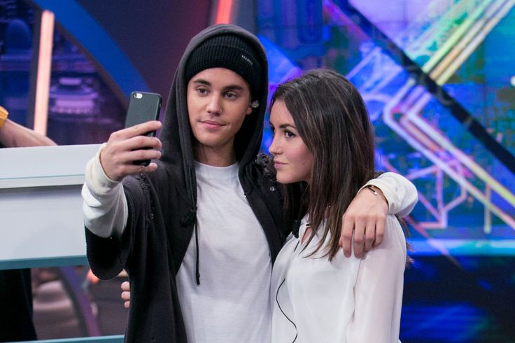 Justin Bieber's selfies used to bring Instagram to its knees - The Verge  Stylish and even Completely new Justin Bieber Tshirts and Hoodies avialable via amazon. Look it up Belieber <3http://justinbieberhoodiestshirts.know-about-it.com/