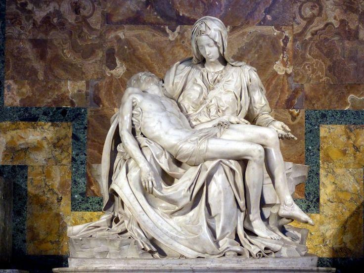 Sindromul anti-Pieta