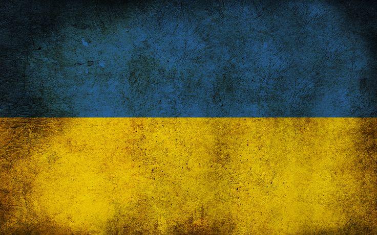 Ukraine Flag   Tlcharger Fond d'ecran Ukraine, drapeau, salet Fonds d'ecran gratuits ...