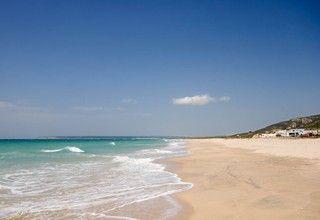 Where to stay in Costa de la Luz