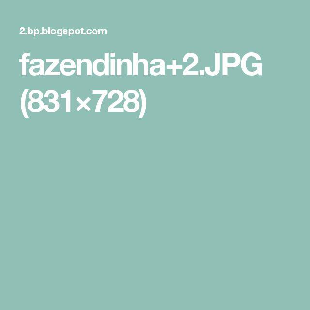 fazendinha+2.JPG (831×728)