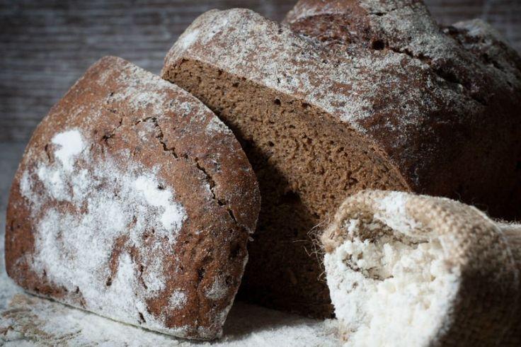 Kahvaltı sofranıza sağlık ve lezzet dolu bir ekmek davet etmeye ne dersiniz? Dışının kabuksu ve içinin ise yumuşacık yapısı ile sofranızın olmazsa olmazı bir lezzet olacağının garantisini şimdiden veriyoruz. Buyurunuz tarife.