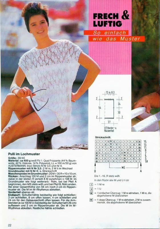 http://knits4kids.com/ru/collection-ru/library-ru/album-view?aid=28582