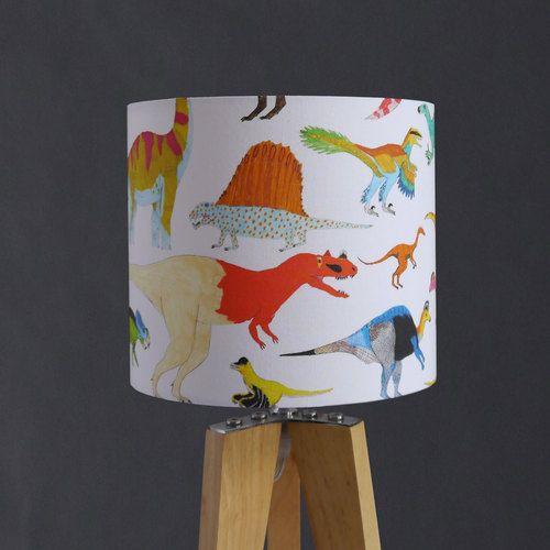 dino-small-lampshade.jpg
