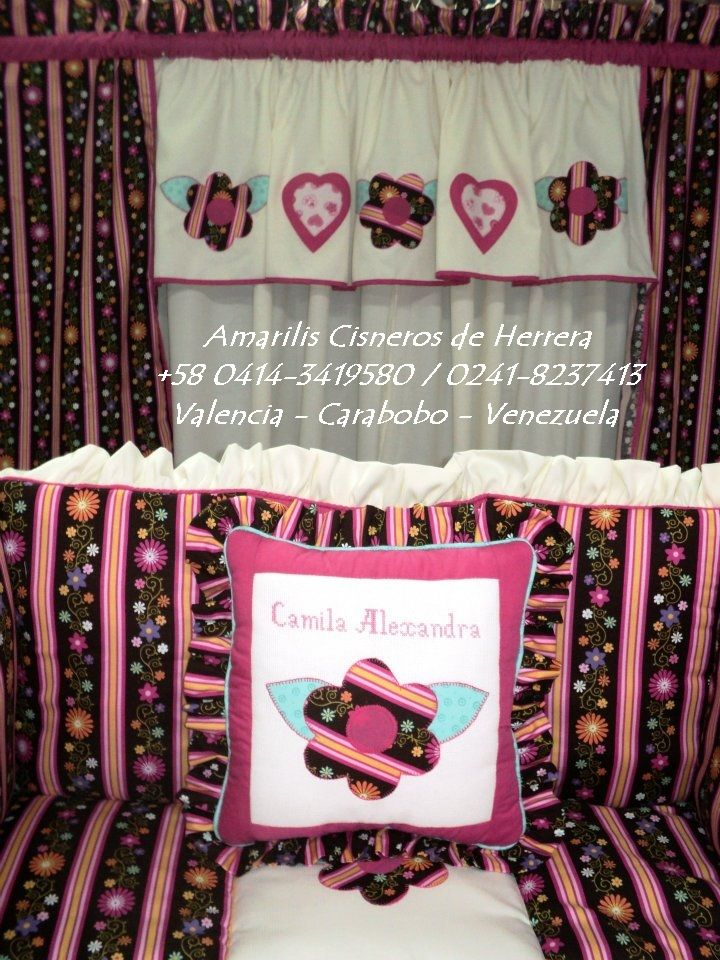 M s de 25 ideas nicas sobre lazos de cortina en pinterest for Lazos para cortinas
