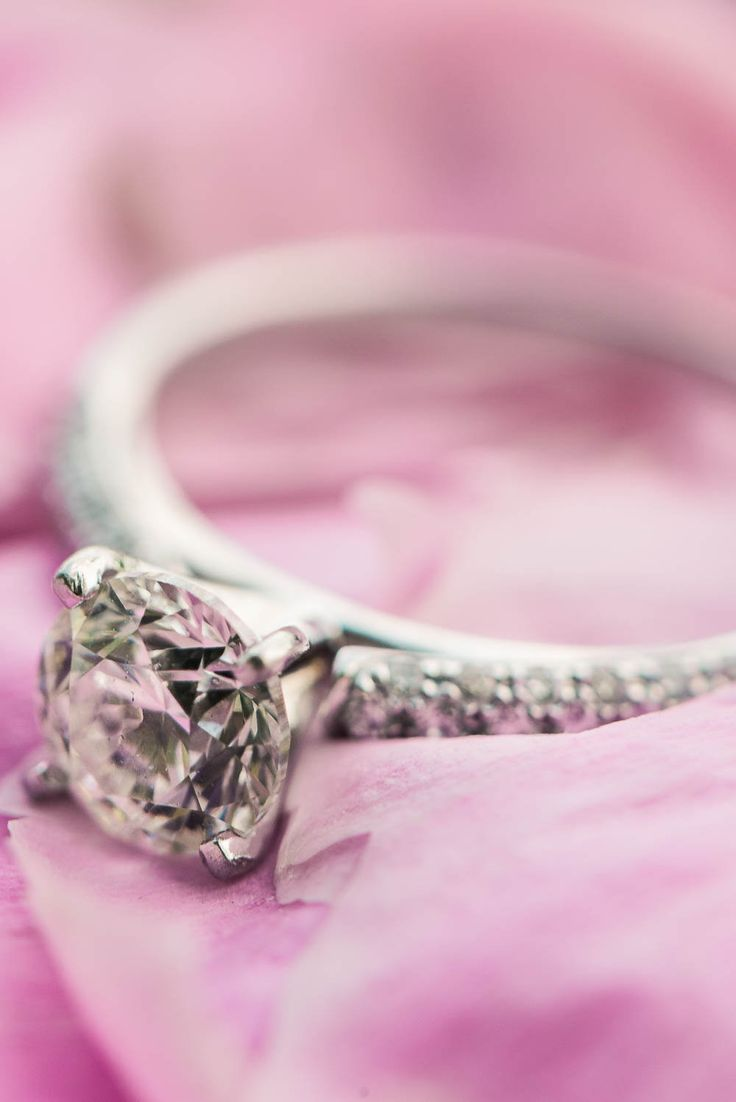 98 best Rings images on Pinterest | Beautiful rings, Bluemont ...