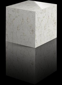 17 Best Images About Countertops On Pinterest White Quartz Super White Quartzite And Stone