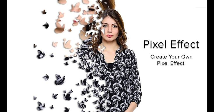 Pixel Effect : Photo Editor Mod No Ads download http://ift.tt/2Dbj466  Description :  Pixel Effect has variety of bleeding pixels in various styles. Pixel Effect photo editor is converting your any photo into a Pixel photo using our app effect. It applies some magic effects on your photos to make it more beautiful and realistic. Pixel Effect photo editor is to effects quickly transforms your favorite picture into a fashionable eye catcher! Turn your photos into beautiful wallpapers for your…