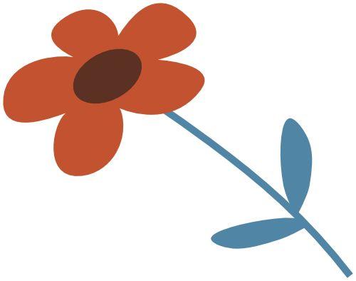 Flower #2 by Proenix.deviantart.com on @DeviantArt