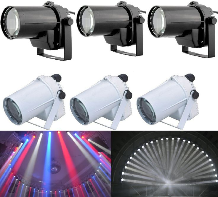 $72.69 (Buy here: https://alitems.com/g/1e8d114494ebda23ff8b16525dc3e8/?i=5&ulp=https%3A%2F%2Fwww.aliexpress.com%2Fitem%2F6xLot-Hot-Sell-DJ-Light-5W-LED-Pinspot-Lights-Red-Green-Blue-White-Moonflower-Lamp-Stage%2F32479410639.html ) 6xLot Hot Sell DJ Light 5W LED Pinspot Lights Red,Green,Blue,White Moonflower Lamp Stage Effect Light DJ lighting Free shipping for just $72.69
