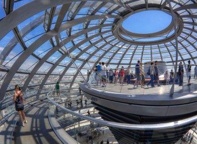 25 gratis dingen om te doen in Berlijn