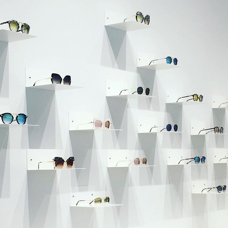 "KREWE EYEWEAR, Royal Street, French Quarter, New Orleans, Louisiana,  ""Creating a spectacle"", photo by Sidney (WGSN), pinned by Ton van der Veer"