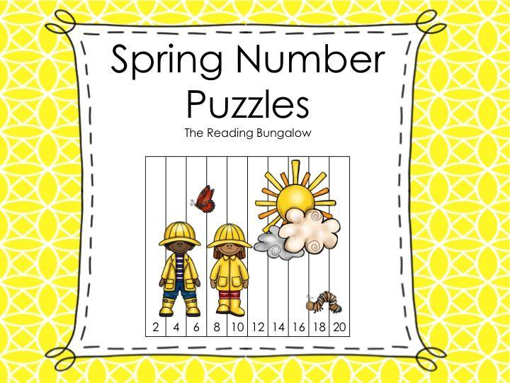 Pre School Worksheets : counting money worksheet creator Counting ...